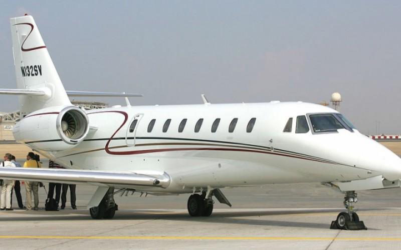 Покупка авиатехники через авиационного брокера