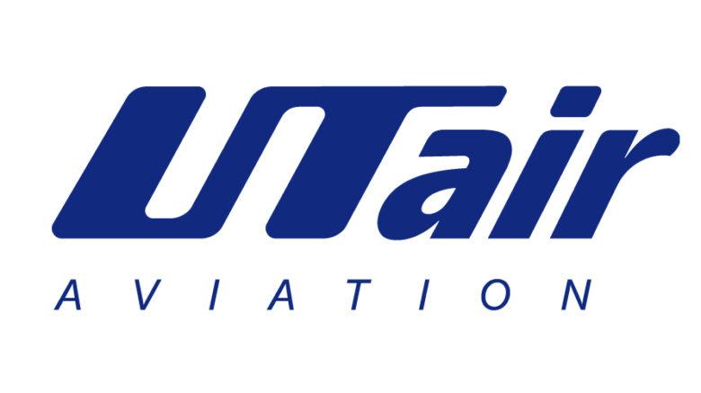 Авиакомпания UTair выиграла у японской компании суд по защите товарного знака