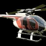 Путешествие на вертолете сложно назвать несбыточной мечтой детства или привилегией состоятельных господ. Сегодня это удобный способ путешествия, доступный большинству туристов.